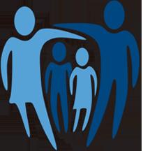 Park Ridge Psychological Services