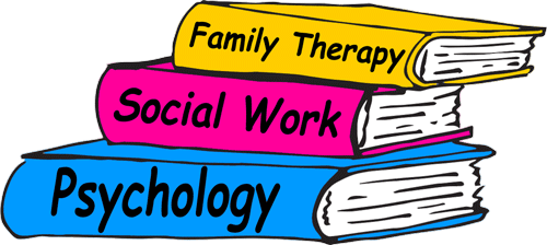 psychologist-clipart-therapy-books-clipart-02